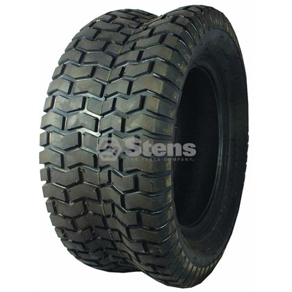 Picture of Carlisle Turf Saver Tire - 22-950-12