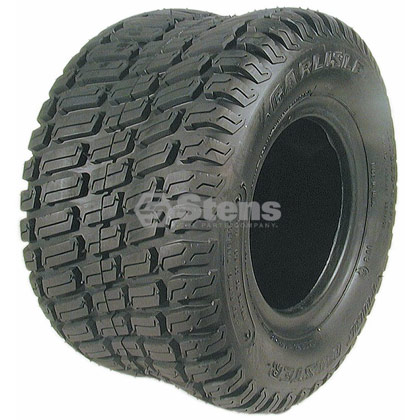 Picture of Carlisle Turf Master Tire - 16-650-8