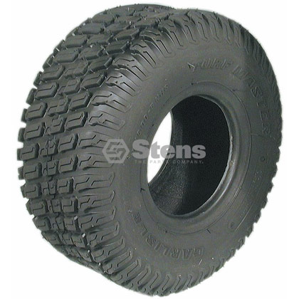 Picture of Carlisle Turf Master Tire - 15-600-6
