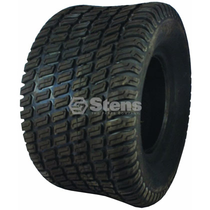 Picture of Carlisle Turf Master Tire - 24-1200-12