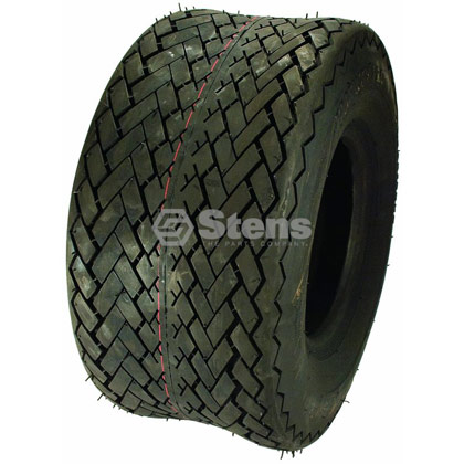 Picture of Carlisle Tire 4 Ply 18-850-8