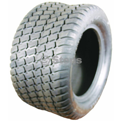 Picture of Carlisle Multi Trac Tire - 18-850-10