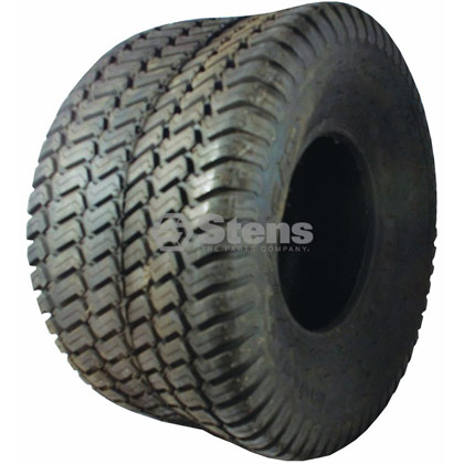 Picture of Carlisle Multi Trac Tire - 24-950-12