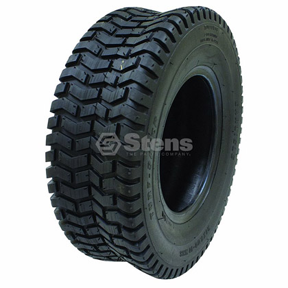 Picture of Carlisle Turf Saver Tire - 21-700-10