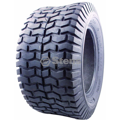 Picture of Carlisle Turf Saver Tire - 23-1050-12