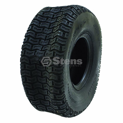 Picture of Carlisle Turf Saver II Tire - 20-800-8