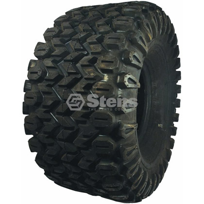 Picture of Carlisle HD Field Trax Tire - AT25-13-9