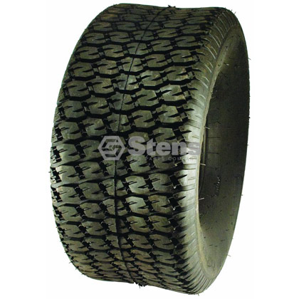 Picture of Carlisle Tire 22.5-1000-8