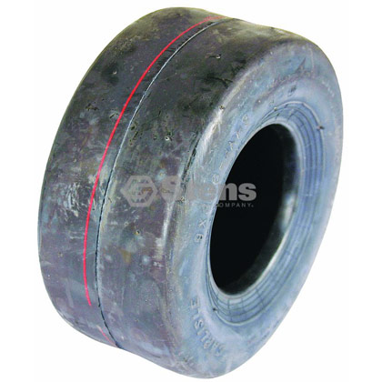 Picture of Carlisle Smooth Tire - 9-350-4