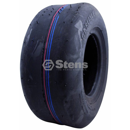 Picture of Carlisle Smooth Tire - 13-500-6