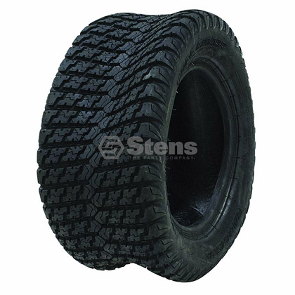 Picture of Carlisle Turf Smart Tire - 18-850-10