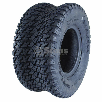Picture of Carlisle Turf Smart Tire - 20-1000-8