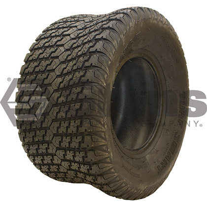 Picture of Carlisle Turf Smart Tire - 22-1100-10