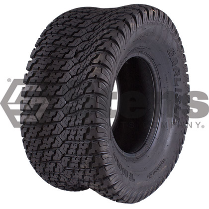 Picture of Carlisle Turf Smart Tire - 26-1200-12
