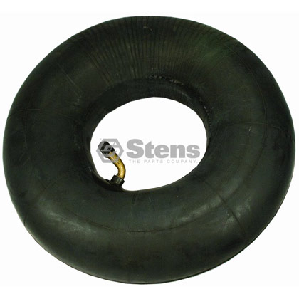 """Picture of Cheng Shin 4"""" Tube - 410-350-4"""