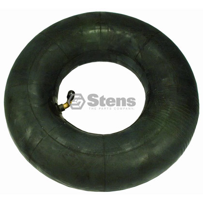 "Picture of Cheng Shin 5"" Tube - 410-350-5"