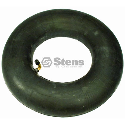 "Picture of Cheng Shin 6"" Tube - 410-350-6 (400-6)"
