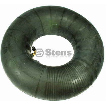 "Picture of Cheng Shin 6"" Tube - 13-500-6 (530-450-6 and 14-6)"
