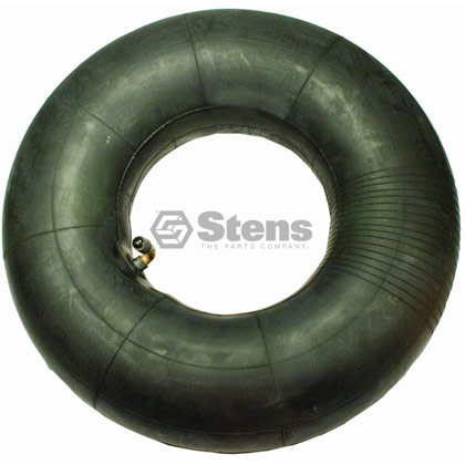 "Picture of Cheng Shin 6"" Tube - 15-600-6"