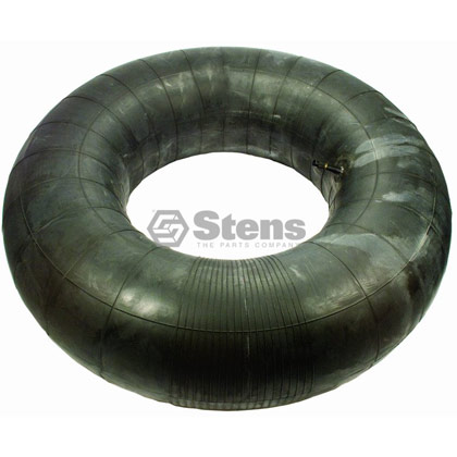 "Picture of Cheng Shin 12"" Tube - 23-1050-12 (26-1200-12)"