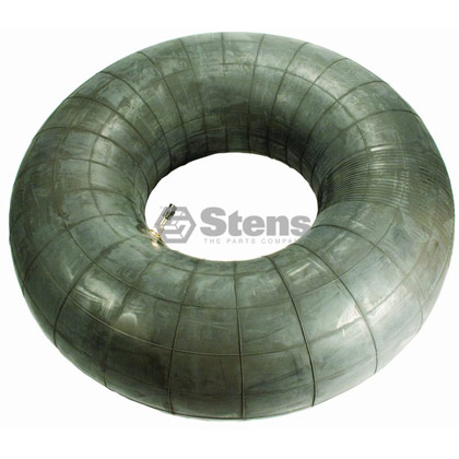 "Picture of Cheng Shin 9"" Tube - 25-1200-9"