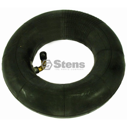"Picture of Cheng Shin 5"" Tube - 200-50"