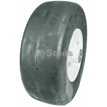 Picture of Elite 400 Wheel Assembly - 11-400-5