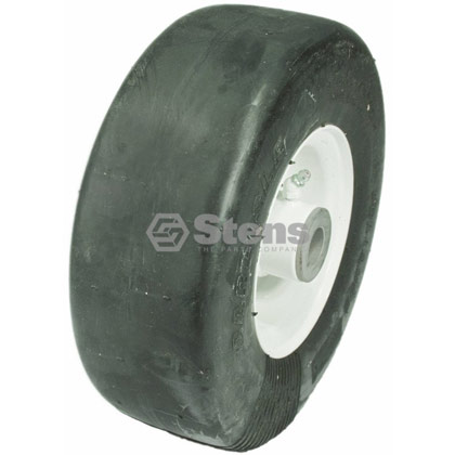 Picture of Elite 400 Wheel Assembly - 9-350-4