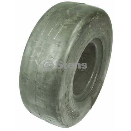 Picture of Elite 400 Replacement Tire - 9-350-4