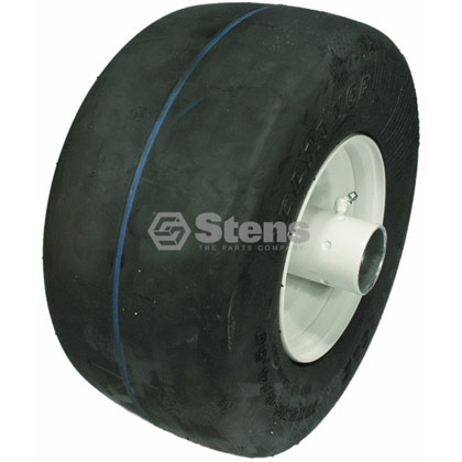 Picture of Elite 400 Wheel Assembly - 13-650-6