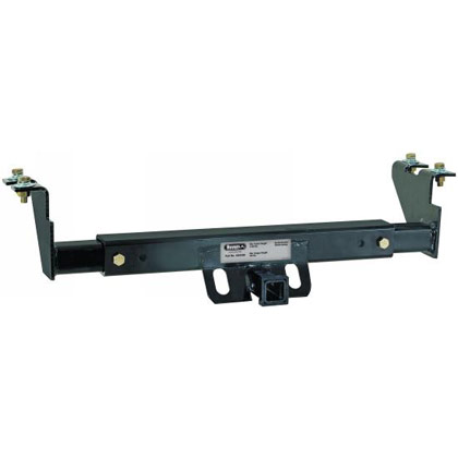 Picture of Class 2 Multi-Fit Hitch Receiver