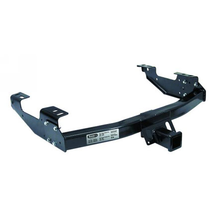 Picture of Class 4 Multi-Fit Hitch Receiver