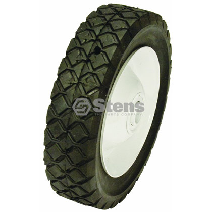 Picture of Steel Ball Bearing Wheel - 6-150