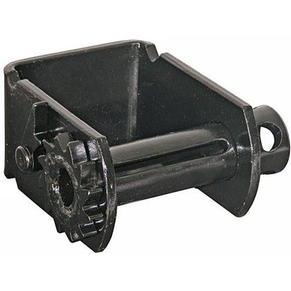 "Picture of Deep Storable Sliding 4"" Winch"