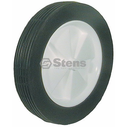 Picture of Plastic Wheel - 10-175
