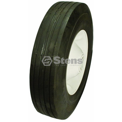Picture of Steel Ball Bearing Wheel - 10-275