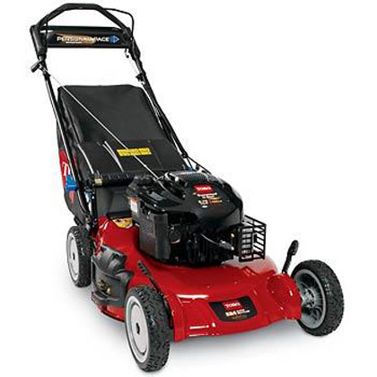Picture of Toro 20092 Push Mower