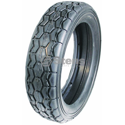 Picture of Tire - 8-1/2""