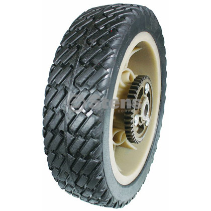 Picture of Wheel - 8-225