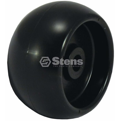 Picture of Plastic Deck Wheel