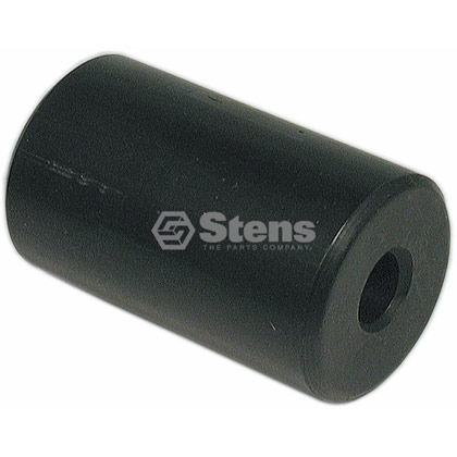 Picture of Deck Roller Wheel - 2-1/2""