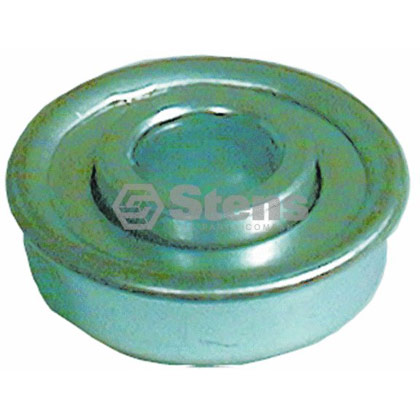 Picture of Wheel Bearing