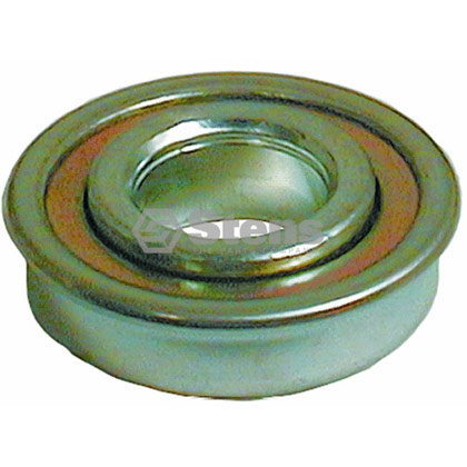 Picture of Heavy Duty Wheel Bearing