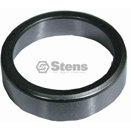 Picture of Bearing Race