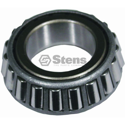 Picture of Roller Bearing