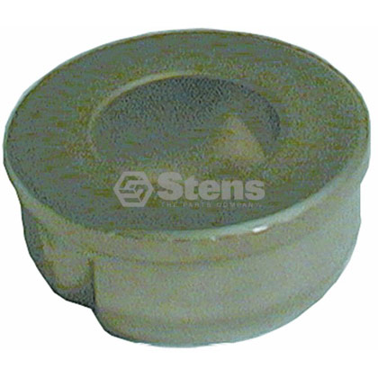 Picture of Flange Wheel Bushing