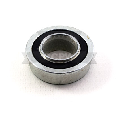 Picture of Wheel Bearing - INDIVIDUAL