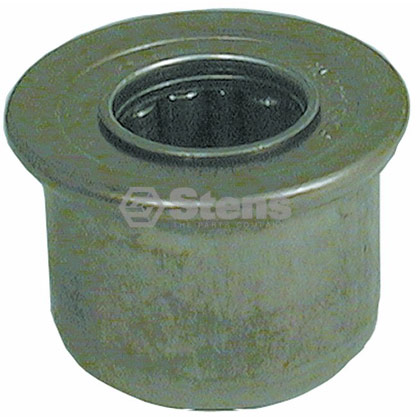 Picture of Heavy-Duty Wheel Bearing