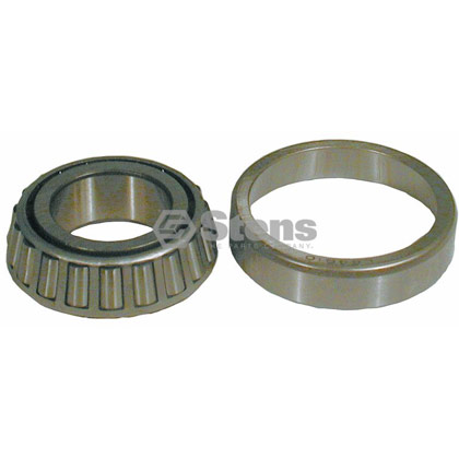 Picture of Bearing Set