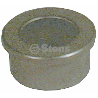 Picture of Wheel Bushing